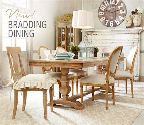 Pier One Dining Room Table Pier 1 Dining Room Table Home Design Ideas