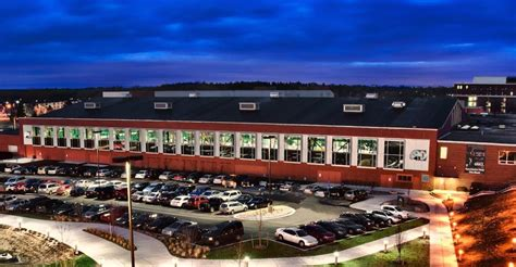 bowen field house the official website of eastern michigan athletics bowen field house