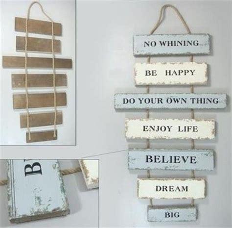 houten bord met tekst tuin 25 beste idee 235 n over buiten wanddecoraties op pinterest