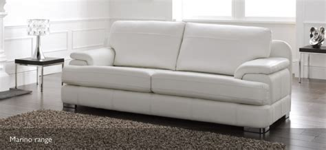 Modern Leather Sofas Uk Marino Modern Leather Sofa 2 Seater Sofasofa Sofasofa In Modern Leather Sofa Uk Get