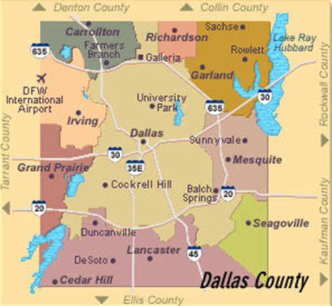 Dallas County Civil Search Joe My God Dallas County Approves Domestic Partners