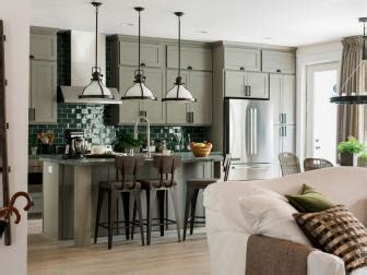 how to get hgtv to renovate my house 10 steps to budgeting for your kitchen remodel hgtv