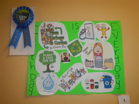 Giveaway Poster Ideas - earth day poster contest ideas www pixshark com images galleries with a bite