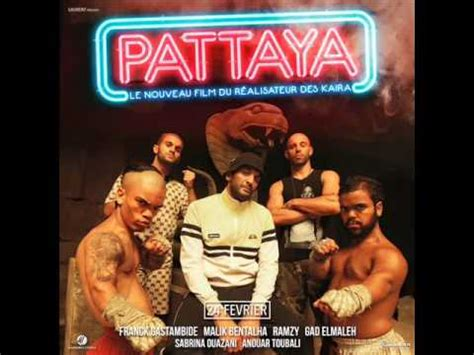 film it what is it about pattaya le film 2016 hd youtube