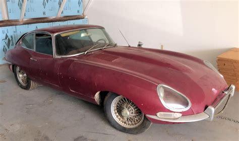 jaguar cars for sale classic jaguars cars for sale images