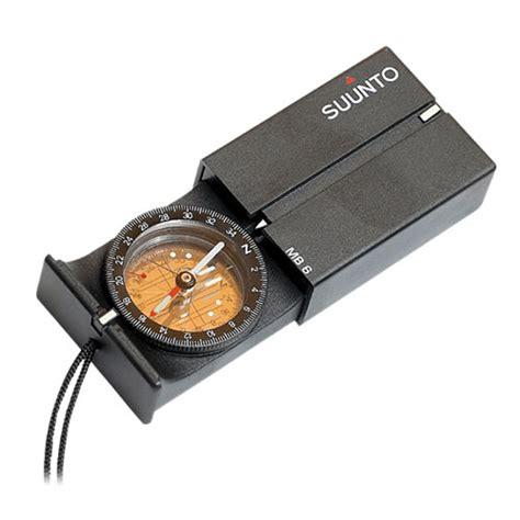 Promo Kompas Compass Suunto Kb 20 Kompas Suunto Plastik Harga sighting compasses and prismatic compasses jual harga price gpsforestry suppliers