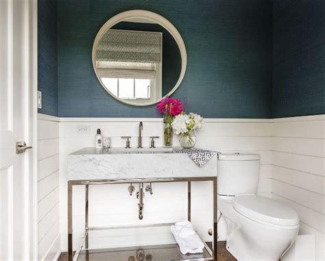 best 25 upper cabinets ideas on pinterest update brilliant 50 white upper bathroom cabinet design ideas of