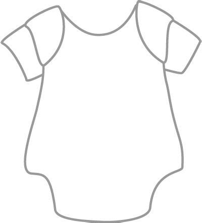 Decorate A Onesie 245 Best New Baby Coloring Images On Pinterest