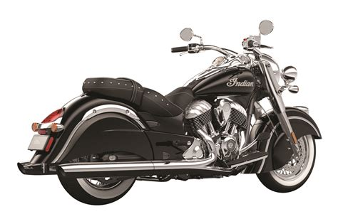 Indian Motorcycle Giveaway - motorcycle sweepstakes giveaway 2014 autos post