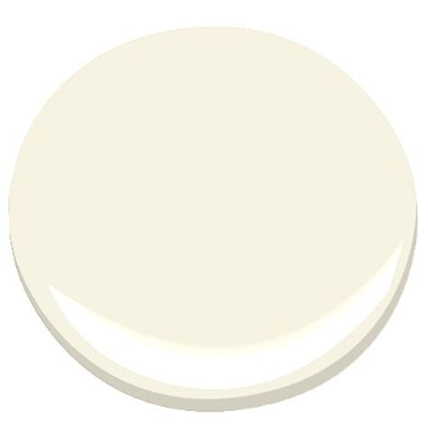 powder sand oc 113 paint benjamin powder sand paint color details