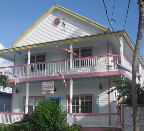 buy house in key west buy house in key west would you like to buy a guesthouse in key west parce real