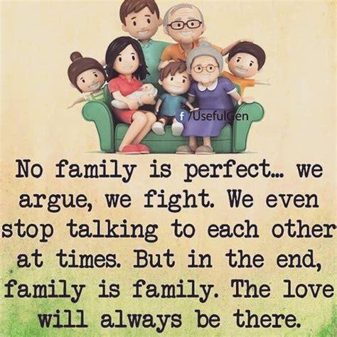 quotes keluarga kata kata mutiara