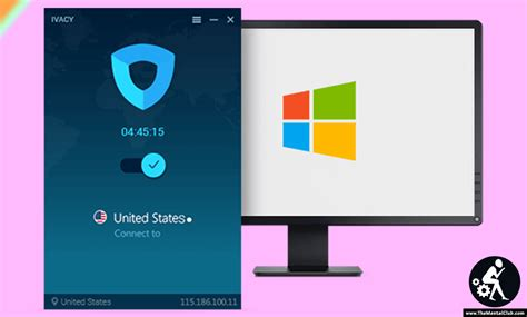 best vpn free top 5 free vpn service to protect your pc the mental club