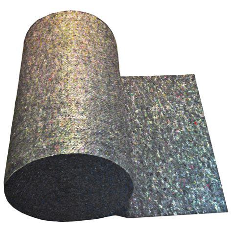 Capillary Mat by 80cm X 2mt Capillary Matting Watering Greenhouse Ebay