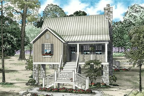 River View House Plans by House Plan 1202 River View Ii Nelson Design