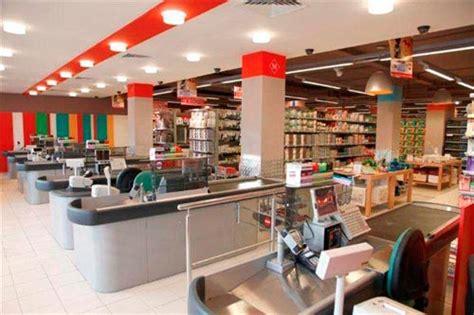 si鑒e monoprix tunisie monoprix s appr 234 te 224 ouvrir nouveau magasin 224 mahdia