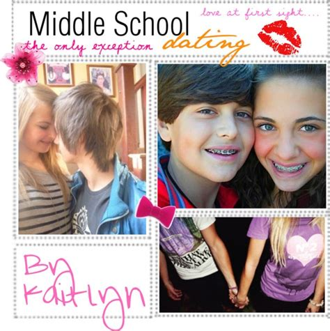 10 Tips For High School Dating by Pin By Alyssa That S Me On Polyvore
