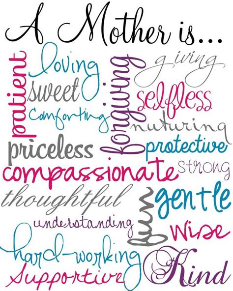 best mothers day cards mother s day cards ecards 2015 best greetings
