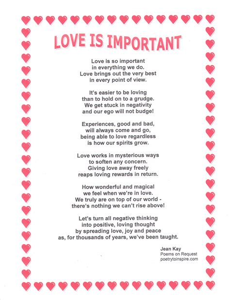 valentines day poems happy valentines day poems top ten quotes