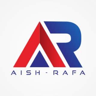 design logo perusahaan kontraktor user profile syaifuddinzuhri