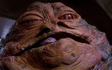 pictures of jabba the hutt jabba