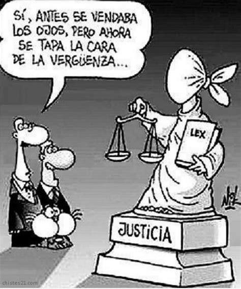 imagenes justicia graciosas la arbitrariedad judicial en algunos juzgados rankia