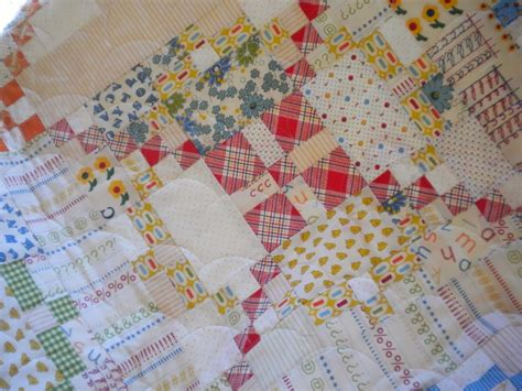 Quilting American Patchwork - american patchwork quilting quilt along a quilting
