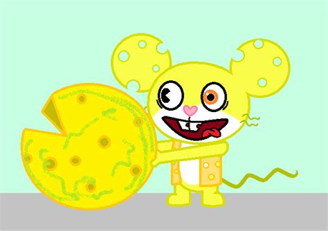 Gumball Cheesy image moldy cheese png happy tree friends fanon wiki