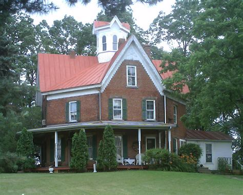 octagon house zboh home