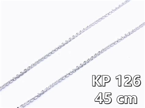 Gelang Xuping 126 toko perhiasan silver pusat perhiasan perak indonesia