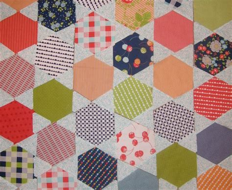 quilt pattern generator free honeycomb quilt free quilt patterns