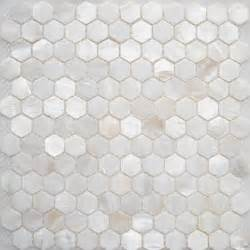china white mother of pearl shell mosaic tile china round shell mosaic white shell mosaic