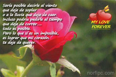 imagenes de versos para un amor imposible im 225 genes con frases y poemas de amor mayo 2013