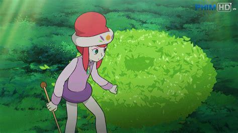 movie doraemon nobita and the green giant legend image doraemon nobita and the green giant legend 2008 4