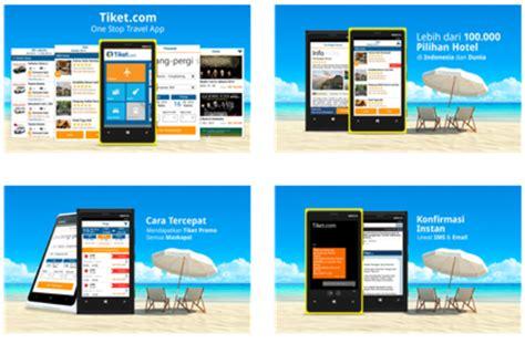 download aplikasi islami dan ramadhan untuk windows phone 10 aplikasi ramadhan pilihan untuk windows phone lumia