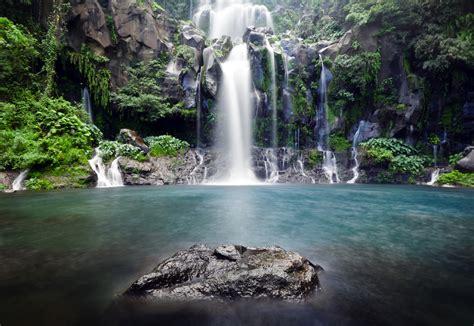 La Réunion « Île intense au coeur de l?Océan Indien »   Voyages sur mesure