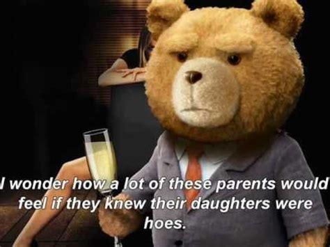 Ted Meme - ted memes youtube