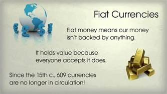 What Are Fiat Currencies Beautiful Fiat Currency In Interior Design For Vehicle