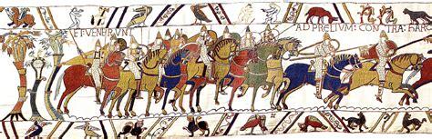 formazioni di cavalleria 9 lettere la formazione cavaliere castlesintheworld