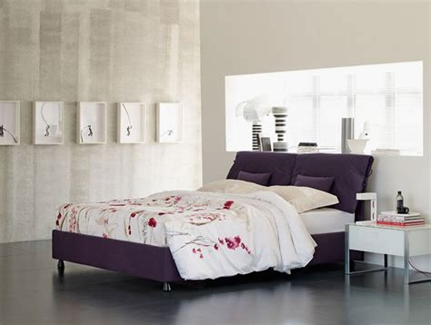 bedroom furniture trend interior design trends romantic and modern bedroom trends soft and sinuous interiorzine