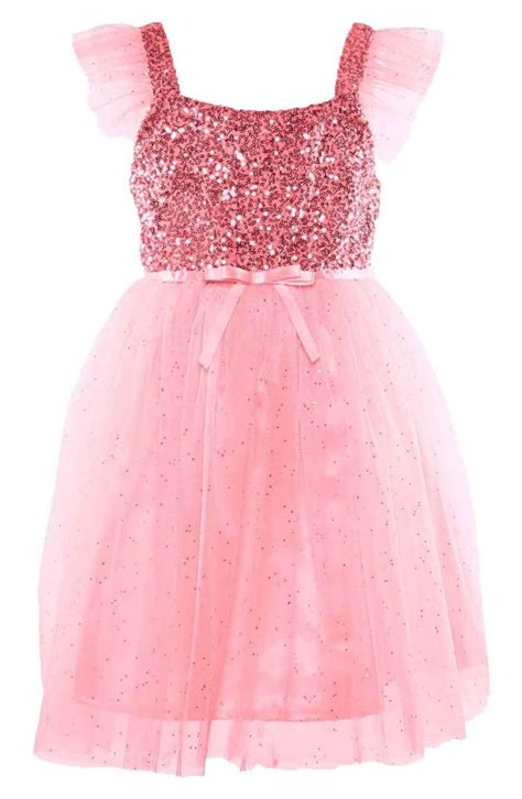 easter dresses for trendy easter dresses for sizes 4 to 6x