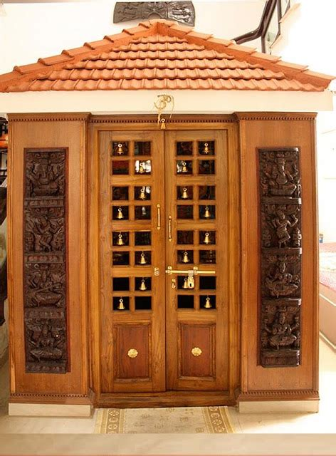 carpenter work ideas and kerala style wooden decor carpenter work ideas and kerala style wooden decor
