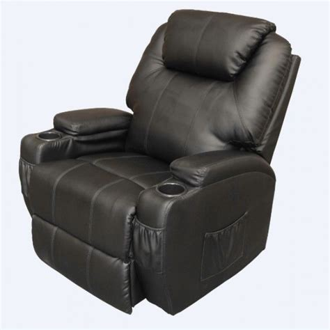 Recliner Chairs For The Elderly by 21 Best Images About Best Recliner Chairs Provider In Uk