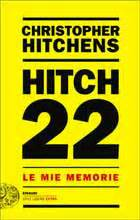 libro hitch 22 christopher hitchens hitch 22