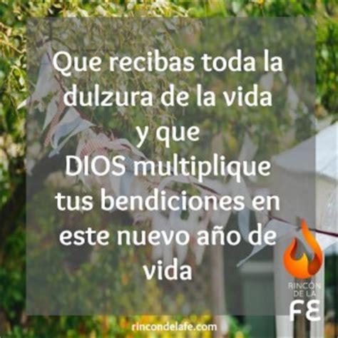 imagenes con mensajes catolicos para facebook frases cristianas de cumplea 241 os para un sobrino