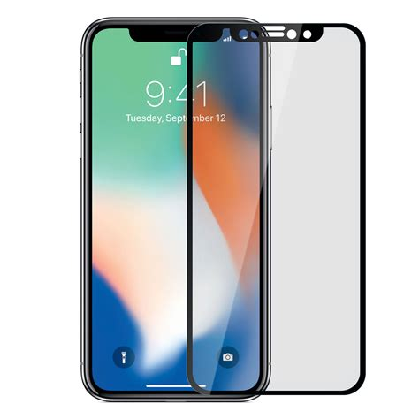 akashi verre tremp 233 iphone xs max altscripmaxblk achat accessoires t 233 l 233 phone akashi