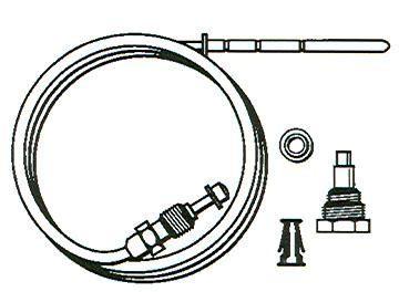 state water heater wiring diagram state wiring diagram site