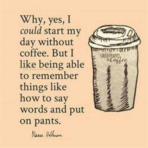 Coffee Memes Funny - 1210 best coffee images on pinterest
