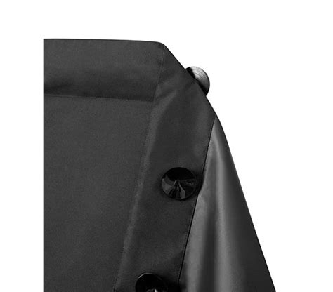 suction cup curtains the suction cup blackout curtain for windows