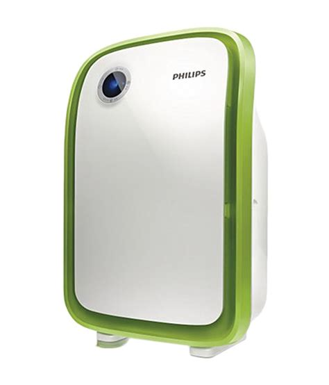 philips air purifier ac4025 00 price buy philips air purifier white in india on snapdeal